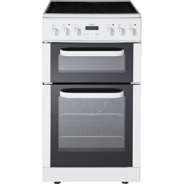 Electric Kitchen Cooking Appliances