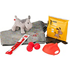 more details on Petface Puppy Starter Kit.