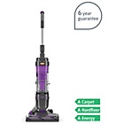 more details on Vax U90-MA-Re Air Reach Bagless Upright Vacuum Cleaner.