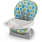 more details on Fisher-Price Space Saver Highchair.