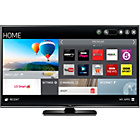 more details on LG 50PB690V 50 Inch Full HD Freeview HD Plasma Smart TV.