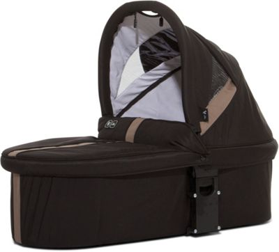 ABC Design Zoom Carrycot - Sahara