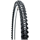 more details on Raleigh 26 x 1.95 Inch Eiger Bike Tyre.