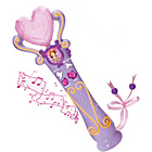 more details on Sofia The First Recording Microphone.