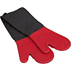 more details on Silicone Double Oven Glove.