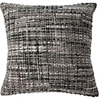more details on Heart of House Bailey Cushion - Black.