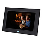 more details on Bush DPF981 8 Inch Digital Photo Frame - Black.