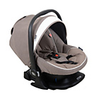 more details on Bebecar Easymaxi Car Seat - Silver Mink.