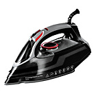 more details on Russell Hobbs 20630 Powersteam Ultra Steam Iron.