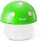 more details on Duux Mushroom Humidifier - Green.