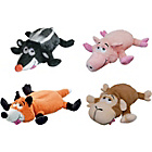 more details on Snuggle Pets The Original Whoopee Pet 4 Assortment.