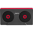 more details on Jam Rewind Portable Bluetooth Speaker - Grey.