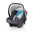 more details on Cosatto Hold 0+ Car Seat - New Wave.