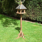 more details on Rowlinson Laverton Bird Table.
