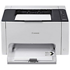 more details on Canon I-Sensys LBP7010C Colour Laser Printer.