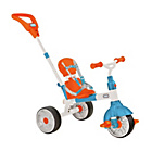 more details on Little Tikes Learn To Pedal 3-in-1 Trike.