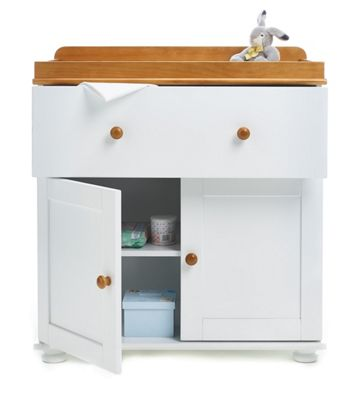 buy power rangers underbed and undercot drawers at argos. Black Bedroom Furniture Sets. Home Design Ideas