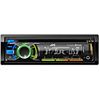 more details on JVC KD-R841 Bluetooth Car Stereo.