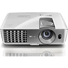 more details on BenQ W1070 DLP Home Cinema Projector.