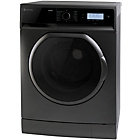 more details on Russell Hobbs RH1250RTGSW 7KG 1200 Washing Machine - Grey.