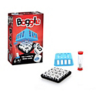 more details on Boggle Board Game from Hasbro Gaming