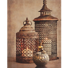 more details on Heart of House Kasbah Lanterns Canvas.