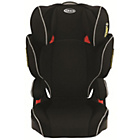 more details on Assure Sport Luxe Booster Safety Surround Car Seat.