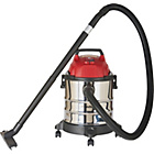 more details on Einhell 20 Litre Wet and Dry Vac - 1250W.