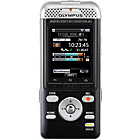 more details on Olympus DM-901 4GB Stereo Voice Recorder with WiFi.