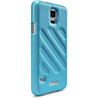more details on Thule Gauntlet Samsung Galaxy S5 Case - Blue.