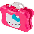 more details on Hello Kitty Bead Case.