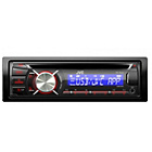 more details on JVC KD-R443 USB and AUX Car Stereo.