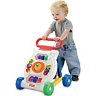 more details on Fisher-Price Activity Walker.