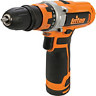 more details on Triton T12DD 12v Drill Driver.