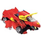 more details on VTech RC Triceratops.