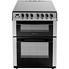 more details on Russell Hobbs RHTEC1SW Double Electric Oven - S Steel