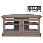 more details on Chelsea TV Unit - Oak Effect.