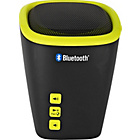 more details on Bush Bluetooth Compatible Mini Speaker - Green.