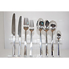 more details on Amefa Original Moderno 44 Piece Cutlery Set.