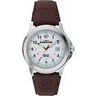 more details on Timex Expedition Unisex Watch.