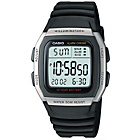 more details on Casio Men's Smart Digital LCD Watch.