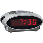 more details on Constant Elliptical Alarm Clock.