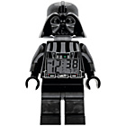 more details on LEGO Star Wars Darth Vader Figure Alarm Clock.