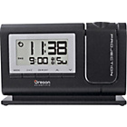 more details on Oregon Scientific Classic Projection Alarm Clock.