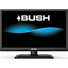 more details on Bush 20 Inch HD Ready LED TV.
