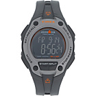 more details on Timex Men's Ironman 30 Lap Rugged Watch.