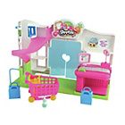 more details on Shopkins Supermarket Playset.