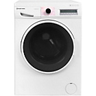 more details on Russell Hobbs RHWD861400 Washer Dryer - White.