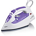 more details on Swan SI10010N Steam Iron.