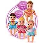 more details on Disney Princess Baby Doll Assortment.